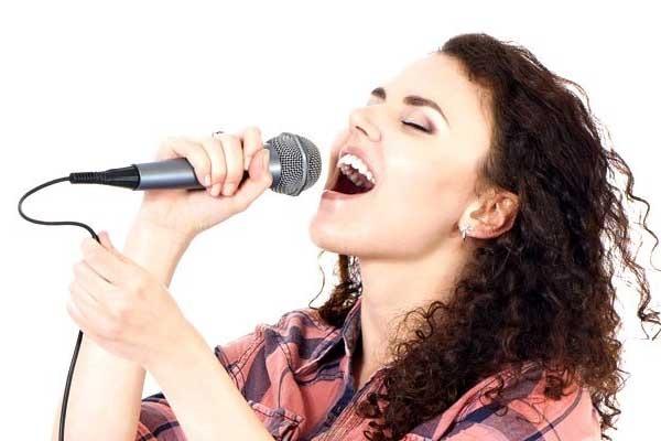 Singing-classes.jpg